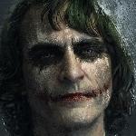Joker Raih Pujian Tinggi dari Semua Kritikus