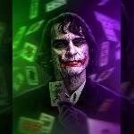 Joker Raih Penghargaan Tertinggi di Venice Film Festival