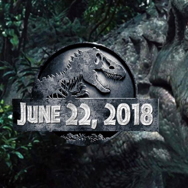 Bocor, Ini Cerita Dan Adegan Jurassic World 2