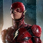 Sutradara Film IT Dipastikan Arahkan Film The Flash Baru