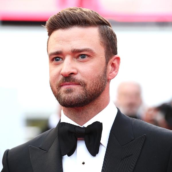 Justin Timberlake Beberkan Sedikit tentang Album Barunya