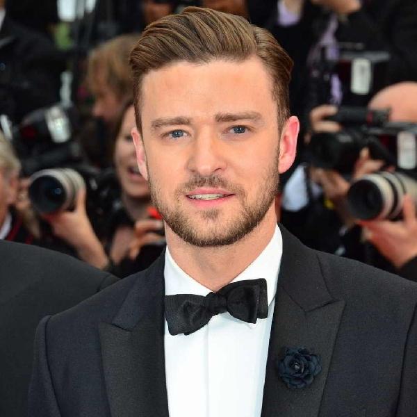Trailer Dokumenter Justin Timberlake dan Tennessee Kids Telah Dirilis