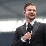 Justin Timberlake Akhirnya Ungkap Kepergiannya dari NSYNC