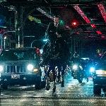 Segera Tayang, Simak Trailer John Wick 3 di Sini
