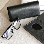 Kacamata Pintar Razer Anzu Paling Baik Disimpan di Rumah