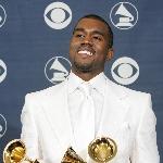 Siap-Siap, Kanye West Akan Beri Kejutan Sepanjang 2017