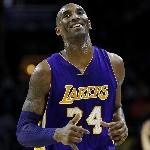 Ucapan Duka Kobe Bryant Trending di Media Sosial