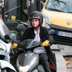 Kristen Stewart Akan Berperan di Film Kisah Nyata Pembunuhan Keji Lizzie Borden