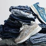 Jangan Ketinggalan! Sneakers yang Dirilis Minggu Ini