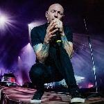 Terlalu Ngepop, Linkin Park Disambit Teko Saat Manggung