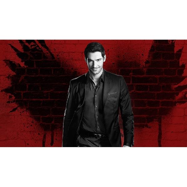 Lucifer Season 5, Akhir Kisah Sang Raja Neraka