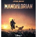 Trailer Pertama The Mandalorian Diluncurkan