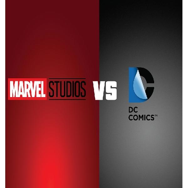 Sutradara Avengers Ingin Garap Film Batman