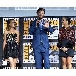 Marvel Ungkap Fase 4 MCU di Comic Con