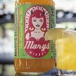 5 Campuran Margarita Terbaik Tahun 2021