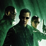 Warner Bros Pastikan The Matrix 4 Siap Digarap