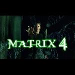 """""""The Matriks 4"""": Merovingian akan Kembali!"""