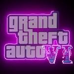 GTA 6 Dikabarkan akan Diumumkan pada Bulan November atau Desember