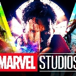 Marvel Studios Memundurkan Jadwal Perilisan 5 Filmnya