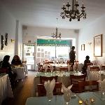 """Kunjungi 16 Restoran dan Cicipi Menu Andalan dalam 24 Jam di """"City of Gold"""" (Bag. III)"""