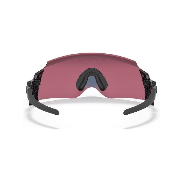 Melihat Dunia Layaknya Atlet Dengan Kacamata Hitam Oakley Kato