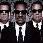 Jonah Hill Tampakkan Keraguan Untuk Proyek Crossover '23 Jump Street' dan 'Men in Black'