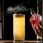 Mengenal Sips dan Minuman Terbaik untuk Dicoba
