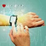 Meroketnya Popularitas Teknologi Wearable yang Terhubung ke Semua