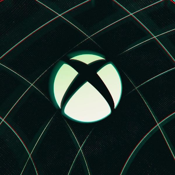 Microsoft Mulai Program Baru untuk Membuat Game Lebih Mudah Diakses