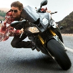 Bocor, Ini Deretan Aktris Yang Main Di Mission Impossible 6