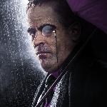 HBO Max akan Menggarap Serial Spinoff The Batman yang akan Berfokus pada Penguin