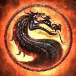 Film Reboot Mortal Kombat Dapatkan Pemeran Jax, Mileena, dan Liu Kang