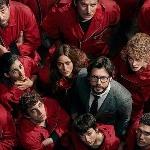 Tontonan Seri Kriminal dan Drama Netflix, Temani Selama Karantina
