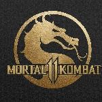 Mortal Kombat 11 Batal Rilis di Tanah Air