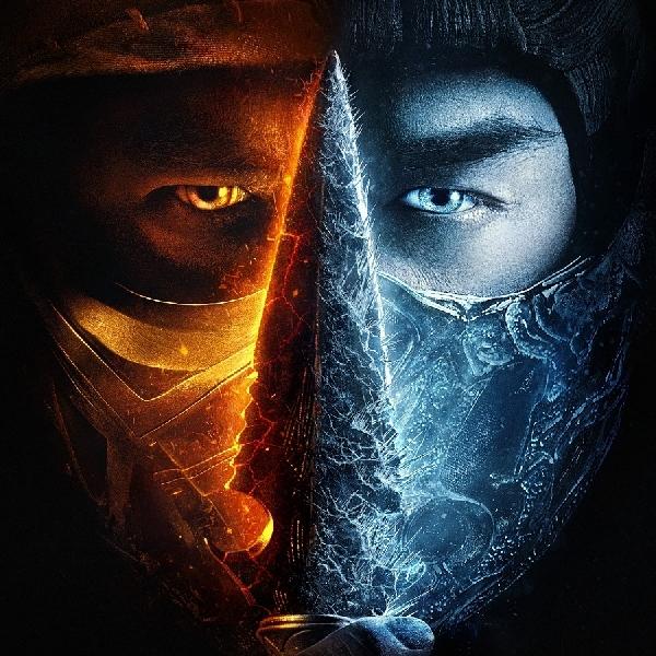Simak Kabar Terbaru Sekuel Mortal Kombat (2021)