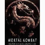 Mortal Kombat Bergerak Cepat Pastikan Pemeran Sonya dan Kano