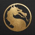 Film Mortal Kombat Baru Mulai Produksi