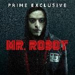 Rilis Trailer, Mr Robot Siap Tayang Untuk Musim 4 Sekaligus Terakhir