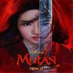 Simak Teaser Trailer Mulan Live Action di Sini