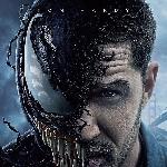 Venom 2: Let There Be Carnange Ternyata akan Memajukan Jadwal Perilisannya