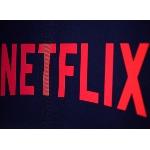 Simak Daftar Netflix Untuk Juni