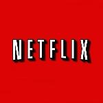 Netflix Ingin Merambah ke Dunia Gaming