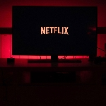 Inilah Semua yang Akan Datang ke Netflix di September