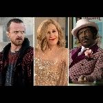 Yuk Lihat Daftar Film Netflix Untuk Oktober