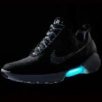 Nike Hyper Adapt 2019 Pikat Pecinta Basket dengan Teknologi EARL