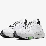Inovasi Nike, Ciptakan Sepatu dari Desain Tangan ke Teknis 3D