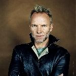 Sting siap Getarkan Panggung Singapura pada Mei 2017