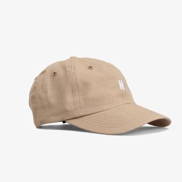 Inspirasi Topi Pria Terbaik Masa Kini!