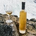 3 Wiski Scotch Smoky Sempurna di Musim Dingin