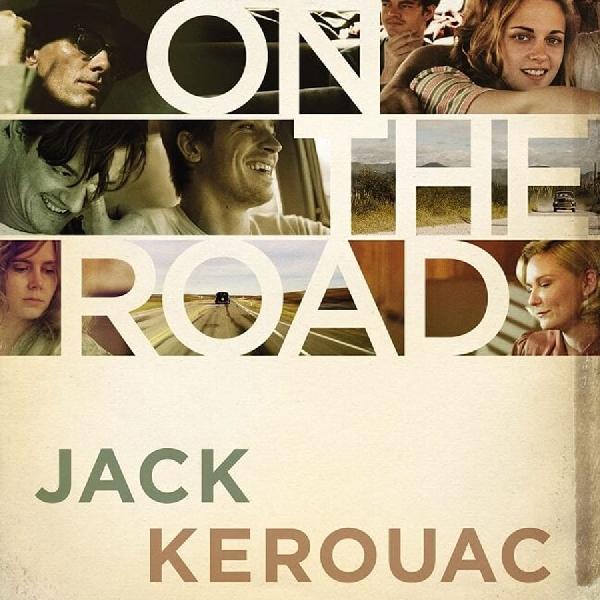 Menyelami Generasi Beat dari novel On The Road karya Jack Kerouac